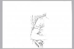 1920_07